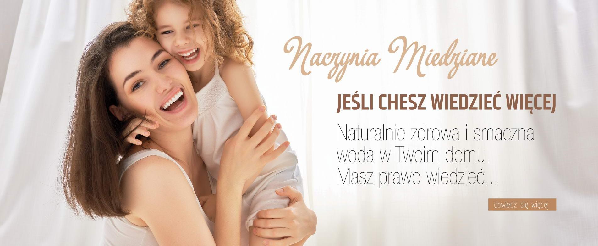 Naczynia Miedziane.pl – jeśli chcesz wiedzieć więcej